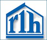 R.L. Harrison Construction Ltd