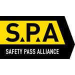 SPA-Banner-Logo